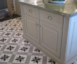 porte de meuble de cuisine sur mesure meuble cuisine mesure tag exciting meubles cuisine sur mesure e