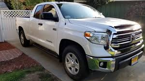 First Toyota Truck From SoCal   Toyota Tundra Forum 20045 Dodge Ram 2500 Slt Sold Socal Trucks The Complete Guide To Buying Best Bamboo Sheets Of 2018 Bed Used For Sale Near You Lifted Phoenix Az Obs 1996 Ford F350 Poway Chrysler Jeep Ram New 82019 1932 Tudor Sedan Las Vegas Rat Rod Tv Car Youtube 2015 Ford For Absolutely Flawless F 250 Socal Amazing Wallpapers Robby Gordons Stadium Super Sst Los Angeles Colisuem Pre Truck Rolls Out Crew Cab 42154 Special Services Police Pickup Gmc Sierra 1500 In California Buick