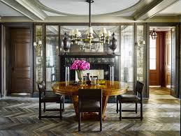 Dining RoomModern Room Interior Design Ideas Home Kieraosmentmusic Then Awesome Images 45