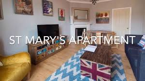 St Mary's Apartment - A Fantastic One Bedroom Apartment Available ... Job No 7846 Creation Of Apartments Harrogate Bedrooms Private Self Catering Places To Stay St Marys Apartments Adult Uk Bookingcom Alternative Stylish Luxury Accommodation In The The Lawrance Luxury Youtube Homes Versailles Style Norma Stakers Apartment Tower Serviced Feet On Ground Apartment A Fantastic One Bedroom Available Rudding Gates 5 Star Gbp 238 48 Hours With Kids Serviced One Mulberry Homes4harrogate