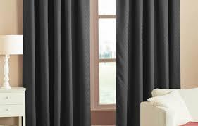 curtains inspiring curtains white beautiful white eyelet