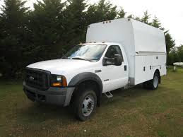 2006 Ford F-450 Utility Service Truck With Stahl Walk-in Van Body ... 1980 Chevrolet G20 Van G30 W66l 400ci Engine Mechanics Truck Bodies And Cranes Hughes Equipment 7403988649 Martin Service Cheap Stahl Utility Body Find Deals On Line At 2013 Ford F350 4x4 Crew For Sale67l B20 Dieselstahl Cstk Brands Archives Page 2 Of Mdst Mechanic Cliffside 2003 E350 Dual Wheel Serviceutility The Dexter Company Beds Landscape Mastercraft Twitter Chevy Truck With A