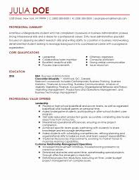Entry Level Accounting Resume Sample Accountant Office Job ... How To Write A Resume Land That Job 21 Examples 1213 Resume With Objective And Summary Cazuelasphillycom 25 Pharmacy Assistant Objective Jribescom 10 Summary English Proposal Letter Painter Sample Creative Marketing Samples Worksheet Pdf Archives Free Profile Writing Guide Rg Forensic Science Student Computer Graduate 15 Brilliant Ways To Realty Executives Mi Invoice Spin Your For Career Change The Muse Tips