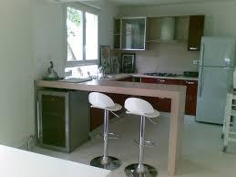 hotte de cuisine en angle coussin d exterieur pas cher 15 hotte angle cuisine cgrio