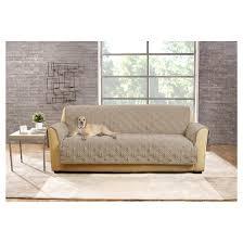 Sofa Cover Target Australia by Non Slip Waterproof Sofa Furniture Cover Sure Fit Target