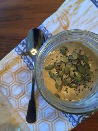 Downeast Maine Pumpkin Bread Recipe by Breakfast Ski Boots In The Kitchen