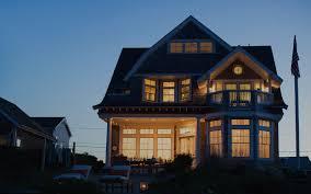 100 Modern Beach Home Designs New England House Plans New New England Coastal