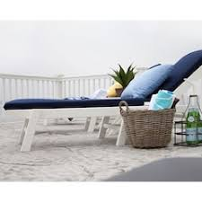 Kohls Patio Umbrella Stand by Patio Furniture Sets Furniture Collections U0026 Sets Furniture