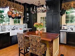 Tuscan Decor Ideas For Kitchens by Kitchen Theme Ideas Hgtv Pictures Tips U0026 Inspiration Hgtv