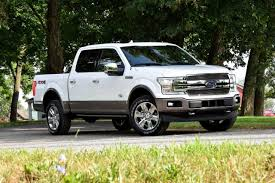 Vehicle Specials | Capital Ford Of Charlotte NC Capital Ford