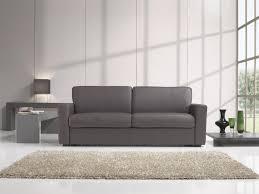 halle au canapé la halle au canapé