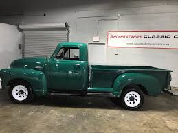 1954 GMC Pickup For Sale #78796 | MCG The Classic 1954 Chevy Truck The Picture Speaks For It Self Chevrolet Advance Design Wikipedia 10 Vintage Pickups Under 12000 Drive Tci Eeering 51959 Suspension 4link Leaf Rare 5window 1953 Gmc Vintage Truck Sale Sale Classiccarscom Cc968187 Trucks Of 40s Customer Cars And Pickup Classics On Autotrader 1949 Chevy Related Pictures Pick Up Custom 78796 Mcg