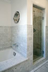 Tiling A Bathtub Skirt best 25 drop in tub ideas on pinterest drop in bathtub master