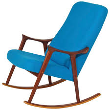 Mid Century Danish Rocking Chair At 1stdibs Danish Modern Mid Century Rocking Chair By Selig At 1stdibs By Georg Jsen For Kubus Viesso Soren Whosale Chairs Living Room Fniture George Oliver Dominik Wayfair Masaya Co Amador Wayfairca Plastic Black Harmony Belianicz Cado Rocking Chair In Rosewood And Leather Ole Wanscher