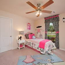 75 shabby chic schlafzimmer ideen bilder februar 2021