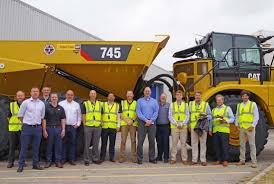 Caterpillar Delivers 50,000th Cat Articulated Truck | Australia ... Commercial Truck Trader Magazine Unique Small Business Advertising Amazoncom Autotrader Find New Used Cars For Sale Appstore For Carolavirginia Farm Welcome Military Vehicle Spotlight 1955 M54 Mack 5ton 6x6 Cargo And Trucks Road Transport News Motor 1941 Chevrolet 1 12 Ton Chevy Pinterest 159 Docsharetips Richard Perry Group Marketing Manager J C Payne Uk Ltd Linkedin Car Car_ucktrader Twitter 072010 Toyota Tundra Review Autotrader Youtube