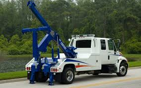 Gallery Tow Trucks Dallas, TX | Gallery Wreckers For Sale Dallas, TX | Cheap Towing Service Dallas Tx Tow Truck Arlington Services Near Me I Need A Prices Perth Cost Toronto Wealthcampinfo Newaeinfo 2018 New Freightliner M2 106 Wreckertow Jerrdan Video At Heavy Duty And Recovery Texas Hollywood Hbl 47 Photos 12 Reviews Trucks For Sale Tx Wreckers Discount 24 Hour Emergency Wrecker Fast Ford F150 Xlt Rwd For In F16027 Business Plan Beauty Shop Garden Nursery Escbrasil About Jordan