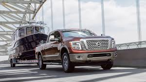 2017 Nissan Titan XD Vs 2017 Nissan Titan Near Sacramento, CA ... 2018 Frontier Truck Accsories Nissan Usa In Stunning 4 Wheel Gallery Of 360 Modellbau Design Truck Accsories Ii 1 24 Italeri Custom Reno Carson City Sacramento Folsom Campways Accessory World 3312 Power Inn Rd Ca Minco Auto Tires 200 N Magnolia Dr Snugtop Rebel Camper Shells American Simulator To Fresno In Kenworth 2014 Silverado Youtube Chevrolet For Sale Kuni Cadillac Ds Automotive Collision Repair And Restyling Mission Mfg Llc 4661 Pell Unit 18 95838 Ypcom