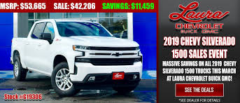 100 Chevy Trucks For Sale In Indiana Laura Chevrolet Buick GMC Of Sullivan Franklin Crawford County