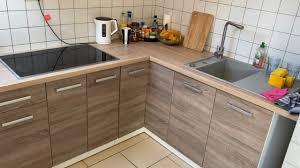 zerlegte küche aufbauen anfang bis ende küchenmontage mit elektro u wasser anschluss anleitung