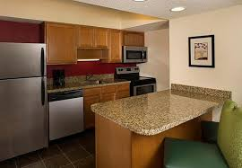Mid South Cabinets Richmond Va by Residence Inn Richmond West End Now 109 Was 1 1 9
