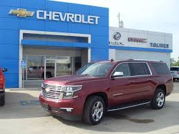 Buick, Chevrolet, GMC Cars, Trucks, SUVs For Sale In Ballinger ... 2019 Suburban Rst Performance Package Brings V8 Power And Style To Year Make Model 196772 Chevrolet Subu Hemmings Daily 2015 Ltz 12 Ton 4wd Review 2012 Premier Trucks Vehicles For Sale Near Lumberton 1960 Chevy Meets Newschool Diesel When A Threedoor Pickup Ebay Motors Blog 1973 Silverado02 The Toy Shed Lcm Motorcars Llc Theodore Al 2513750068 Used Cars Chevygmc Custom Of Texas Cversion Packages Gm Recalls Suvs Steering Problem Consumer Reports In Ga Lively Auto Auction Ended On Vin 1948 Bomb Threat