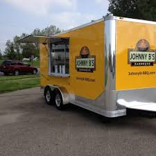 Johnny B's BBQ - Grand Rapids, MI Food Trucks - Roaming Hunger 2017 Nissan Titan Ford Dealer In Grand Rapids Michigan New And Intertional Prostar In Mi For Sale Used Trucks On About Pferred Auto Advantage Serving 1992 Jayco Eagle 245 Rvtradercom 1997 Kenworth T800 Daycab For Sale 578668 For 49534 Autotrader 2013 Itasca Ellipse 42gd Fox Chevrolet A Car Dealership Fire Department Unveils Truck To Block Freeway Traffic Vehicles Dealer Courtesy Cdjr