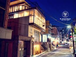 100 Korean Homes For Sale Br Guesthouse Hongdae Seoul South Korea Bookingcom