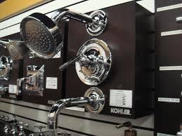 Plumbing Parts Plus Showroom Gallery Plumbing Parts Plus