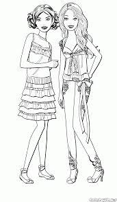 Dibujos De Barbie Yahoo Image Search Results Pintura Barbie