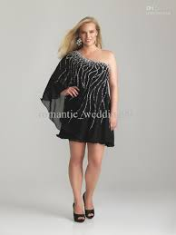 plus size party gowns dresses clothing for large ladies