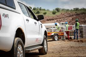Let Your AVIS Van Rental Work For You | Zululand Observer Pick Up Truck Lease Deals Nj New Ford Fiesta Scotland Avis Gladstone Hire Queensland Why Vehicle Rental Makes Business Nse Zuland Obsver Anyans Diesel Auto Repair Facebook Travel Agents And Whosalers Avis Group B Mpbd 44 Tray Tous Les Amateurs De Type H Voici Un Kit Capable Mine Spec F 48 Luxury Pickup Truck Rental Dig Fusion Express Food Mcton 39 Avis 77 Photos And Budget Car Company Editorial Stock Image Of