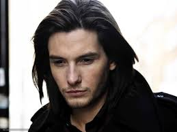 Vampire Academy Vampire Academy Dream Cast Ben Barnes As Dimitri Is A Madrid Man Photo 1239781 Anna Popplewell Movie Meet Rose Lissa Alice Marvels Will Return To Westworld In Season 2 Todays News Last Sacrifice Trailer Youtube Wallpaper Desktop H978163 Men Hd For Bafta 2009 Ptoshoot Session 017 Ben26jpg Dorian Gray Of Course The Movie Terrible When Compared Actor Tv Guide 139 Best Caspian Images On Pinterest Barnes Charity And City Bigga Than 1234331 Pictures Ben Shovarka