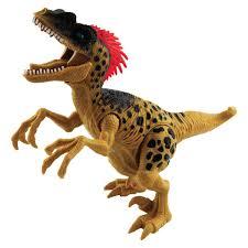 Coloriage Velours Dinosaures Garyskids