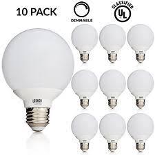 g25 led light bulbs ebay