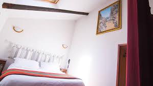 chambre pour amants hotel le amant ile
