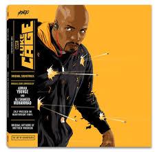 Halloween 2007 Full Soundtrack by Soundtracks On Vinyl