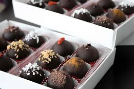 Halloween Candy Tampering Calgary by Valentines Chocolate Special And A Raw Dessert Recipe Sweetly