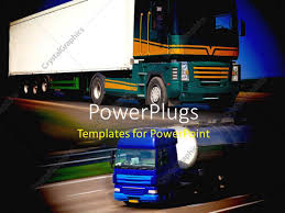 PowerPoint Template: Two Trucks Driving On Speed On A Tarred Road ... Howd They Do That Jeanclaude Van Dammes Epic Split The Two Universal Truck Axle Nuts X2 For Two Trucks Black Skatewarehouse Hino Motors To Enter Hino500 Series Trucks In Dakar Rally 2017 Heritage Moving And Storage Llc Collide Heavy Mist On The N3 Near Hidcote Estcourt Germans Call This An Elephant Race When Cide South Eastern Wood Producers Association Pilot Car And With Oversize Loads Editorial Stock Image Two Trucks Crash On N1 Daily Sun New Dmitory Vector Illustration Collision Of In Latvia On A8 Road Occurred Free Photo Transport Download