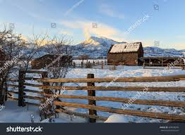 Winter Scene Rustic Old Barn Utah Stock Photo 370634249 - Shutterstock Old Barn Scene In Western Russia Rustic Farm Building Free Images Wood Tractor Farm Vintage Antique Wagon Retro With Silver Frame Urbamericana G Poljainec Acrylic Pating Winter Of Yard Photo Collection Download The Stock Photos Country Old Barn Wallpaper Surreal Scene Dance Charlotte Joan Stnberg Art Scene Unreal Engine Forums