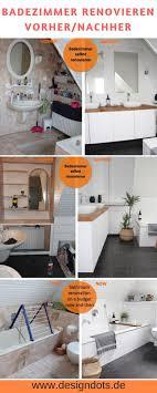 badezimmer selbst renovieren bad renovieren badezimmer