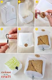 Do It Yourself Crafts 12