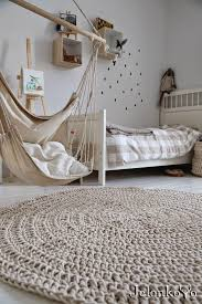 Indoor Hammock Bed by Indoor Hammock Ideas