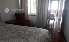 100 Molos Apartment In 3 Louis Estates