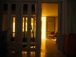 100 Uma Como Bali The Diaries 1 Ubud Hotel Review Helpless
