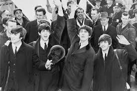 Sirius Xm Halloween Channel by Beatles Radio Channel Headed To Sirius Xm Upi Com