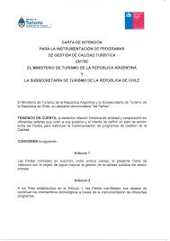 CONTRATO DE ADMINISTRACIÓN DE CARTERA PDF