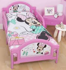 Minnie Mouse Bedroom Accessories Ireland by Cute Minnie Mouse Bedroom Decor