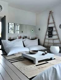 grand coussin canapé canape coussin de sol le gros coussin pour canapac en 40 photos