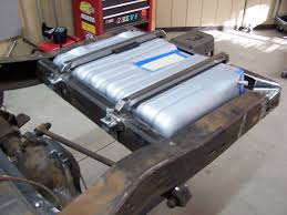 √ In-Bed Fuel Tanks For Truck Beds ~ Best Truck Resource 1994 95 96 97 98 Gm Long Bed Pickup Truck Stock Fuel Tank 8992 Ford Ranger W 7 Ft Bed Filler Neck Tranfer Flow Inc 50 Gallon Split Refueling Us Upfitters Toolbox Combo Northern Tool Equipment Titan Tanks 65 Utility Mat 99000383 Fuel Tank Item H2296 Sold January 15 Construc Fantom Box Transfer Hpi Bladder Buster 2017 Super Duty Offers Up To 48 90 340 L Hammerhead Lshape Liquid